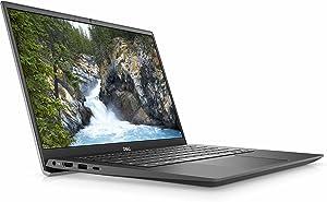 Dell Vostro 5402 Laptop, 14