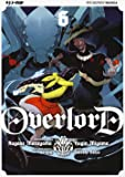 Overlord: 6