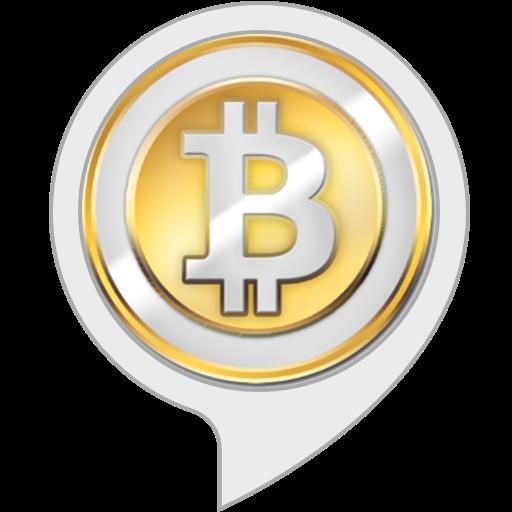 alexa cryptocurrency prices