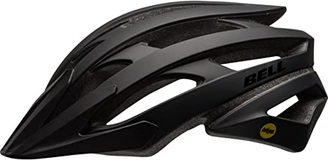 Bell Unisex - Casco de Bicicleta Catalyst MIPS para Adultos, Color ...