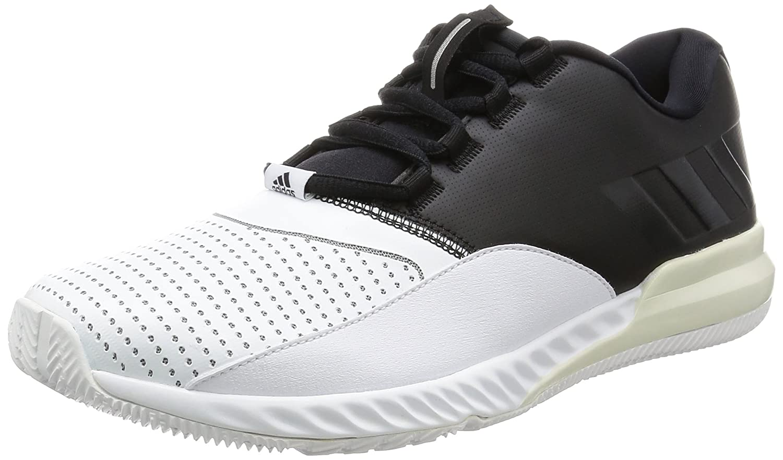Adidas Herren One Trainer Bounce Fitnessschuhe