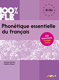 Guide de Communication en Français - Ebook (French Edition) eBook ...