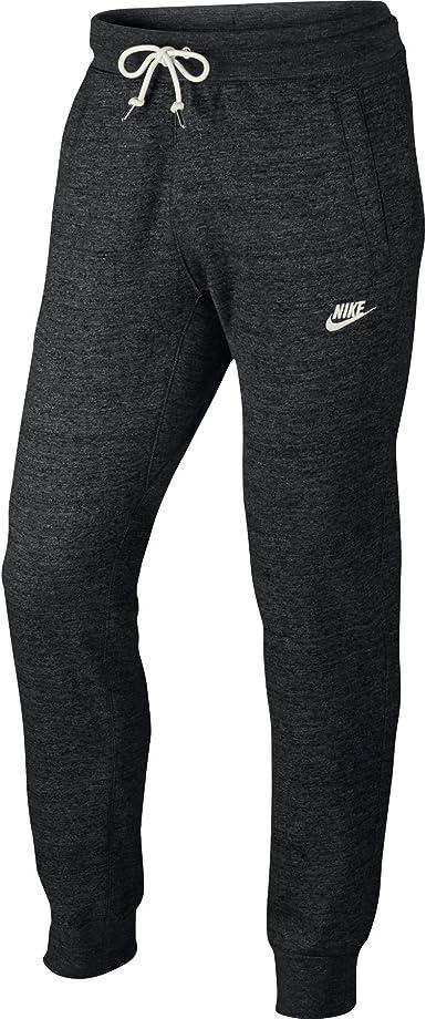 Procesando Ejercicio Sucio  Amazon.com: Calentador Deportivo para Correr de Hombre marca Nike, XXXL:  NIKE: Clothing