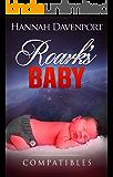 Roark's Baby (Compatibles Book 3)