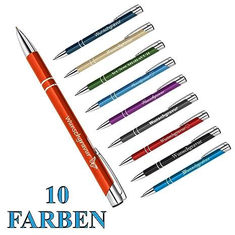 200 Kugelschreiber Mix Kuli Kulis Stifte blauschreibend ohne Werbeaufdruck Neu