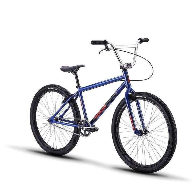 Best Bmx Bikes Most Captivating Stylish Models Oct 2020