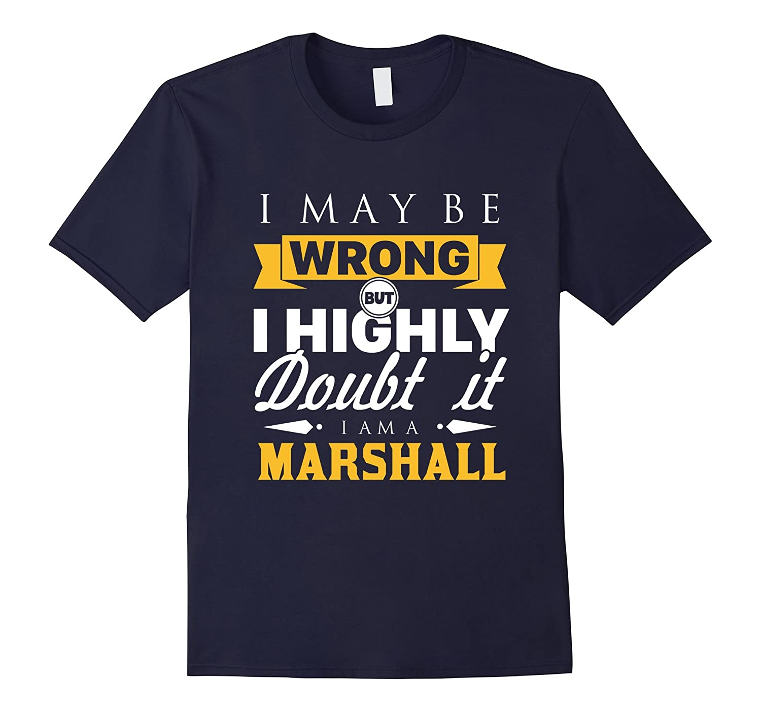 I may be wrong but I highly doubt it I am a Marshall-Art