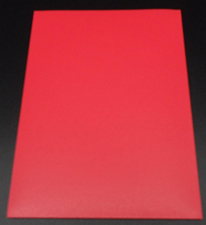 Aqua Magic docsmagic.de 2 x 100 Mat Mint Card Sleeves Standard Size 66 x 91 Pokemon Pochettes
