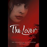 The Lover (Harper Perennial Modern Classics) (English Edition)