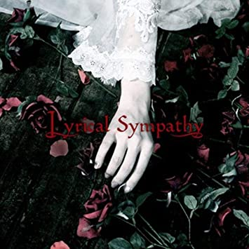 Amazon | Lyrical Sympathy | Ve...