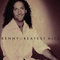 Kenny Greatest Hits ! [Importado]