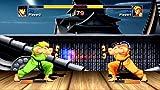 Super Street Fighter II Turbo HD Remix: Short Gameplay Trailer