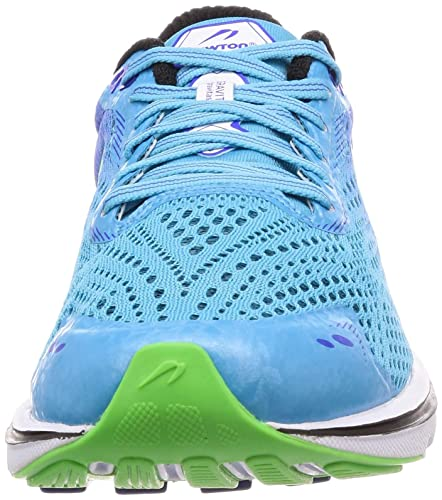 Newton Running Women s Gravity 8