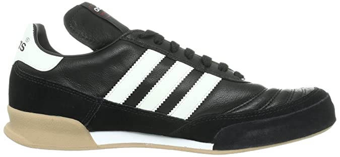 adidas Originals Mundial Goal, Chaussures de Football Mixte Adulte