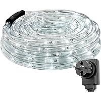 LE - Tubo de luz LED de 12