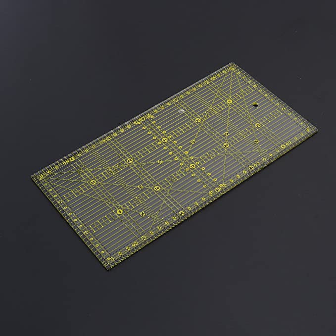 Sairis Universal 2pcs Espejo retrovisor del Coche Membrana Impermeable Transparente Antideslumbrante Pel/ícula antiniebla Protector de Pantalla del Bus del Coche Transparente