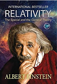 The origin of continents and oceans dover earth science alfred relativity the special and general theory fandeluxe Images