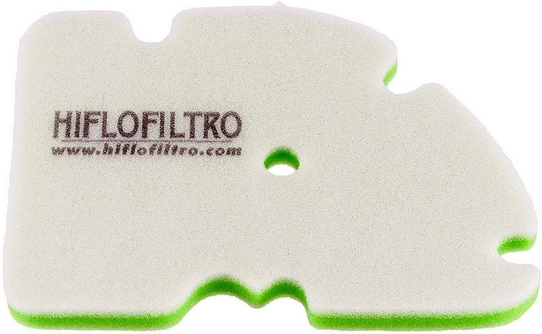 Luftfilter /Ölfilter Z/ündkerze f/ür GT 125 L Granturismo Baujahr 2004-2007 Servicekit Wartungskit