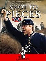 Civil War Life - Shot to Pieces [OV]