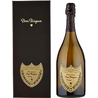 Dom Perignon France Champagne Vintage 2008 Brut, 750