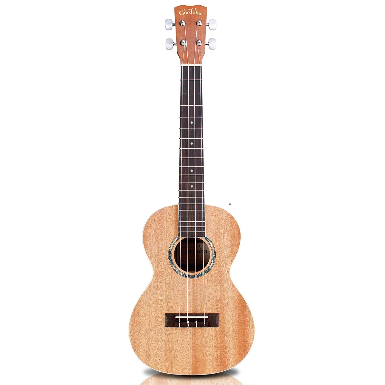 cordoba 15cm concert ukulele musical instruments