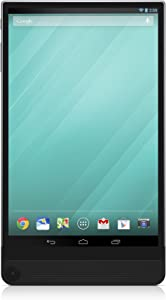 """Dell Venue 8 7840 Tablet 8.4"""" (2560x1600) OLED Touch Screen with Intel RealSense Atom processor Z3580, 2GB, 32GB, Android Lollipop 5.0.2"""