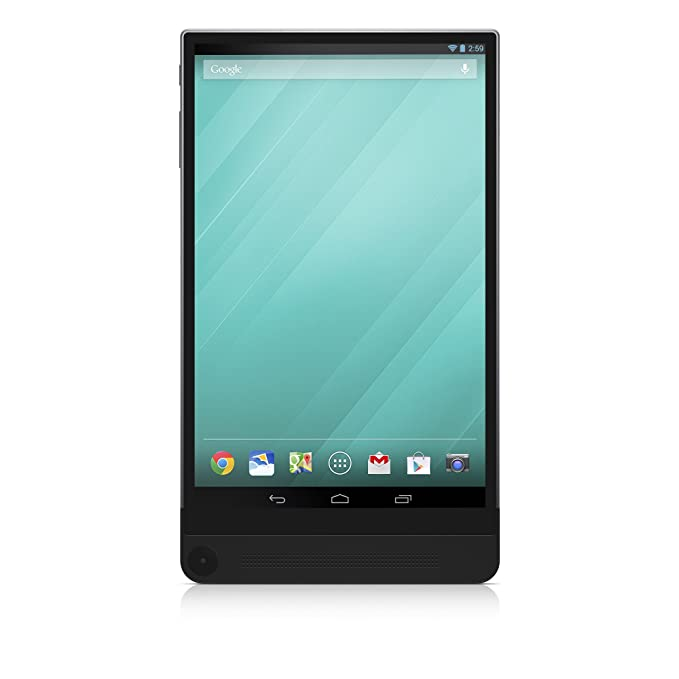 Dell Venue 8 7000 Android Tablet: Amazon co uk: Electronics