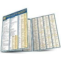Medical Terminology 6th Edition Pdf