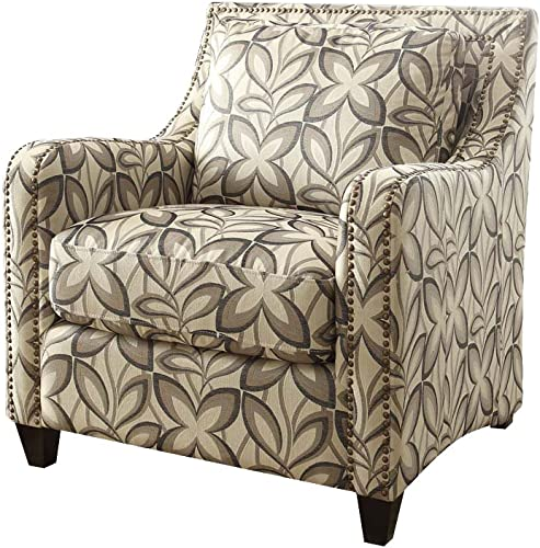 ACME Furniture 53592 Ushury Chair Review