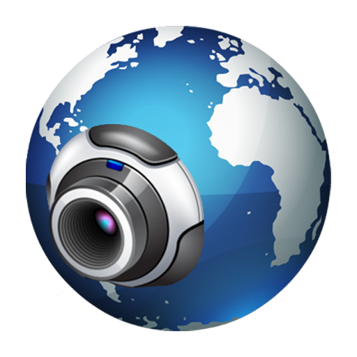 Amazon.comWorld WebcamsAppstore for Android