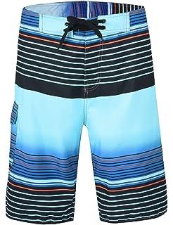 63127cb576 XXR Urban Camo Dri-Board Shorts Swim Shorts Casual Clothing Beach ...