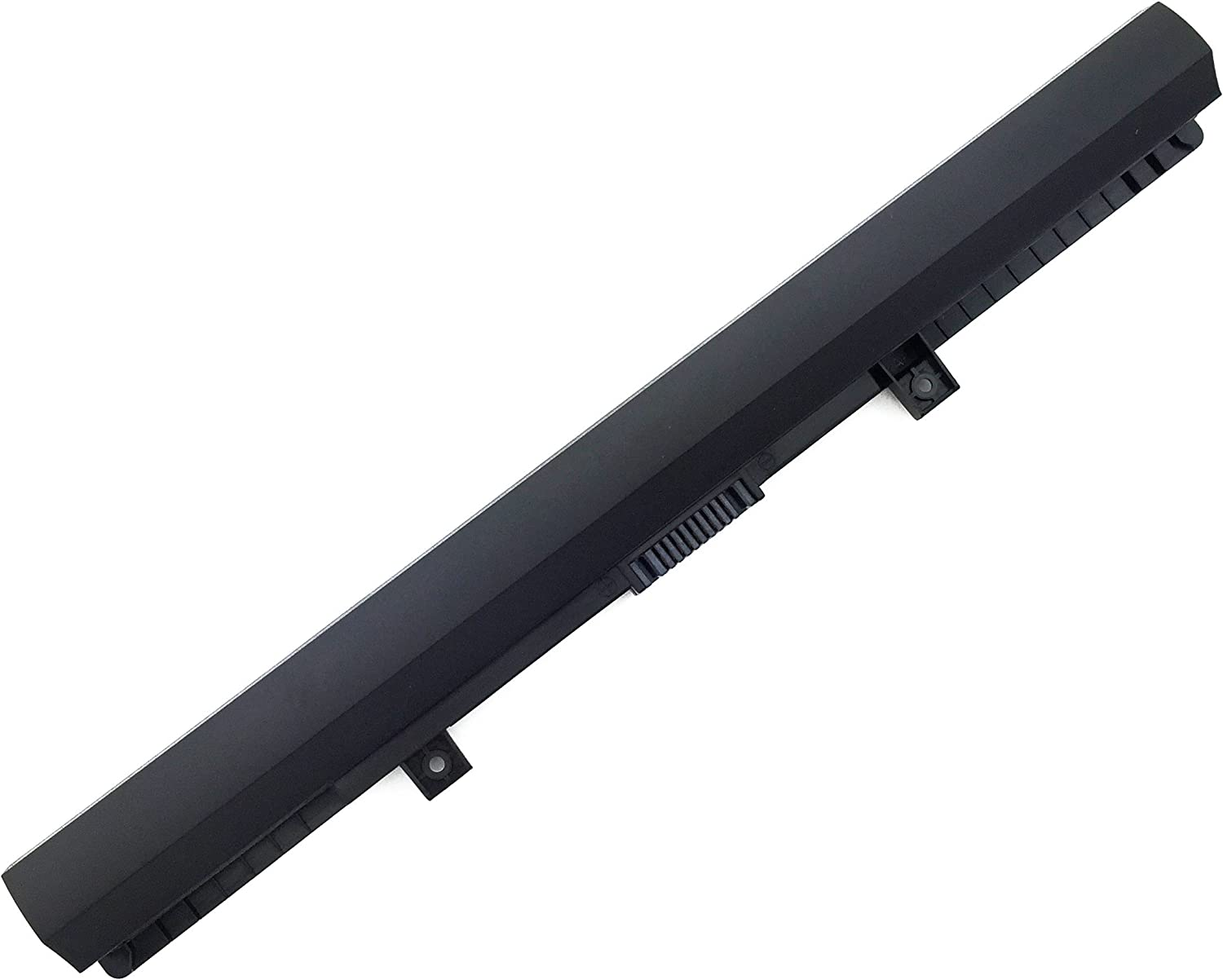LQM New Laptop Battery PA5185U-1BRS for Toshiba Satellite C55 C55D C55T L55 L55D L55T C55-B C55-B5299 C55-B5202 PA5186U-1BRS PA5184U-1BRS