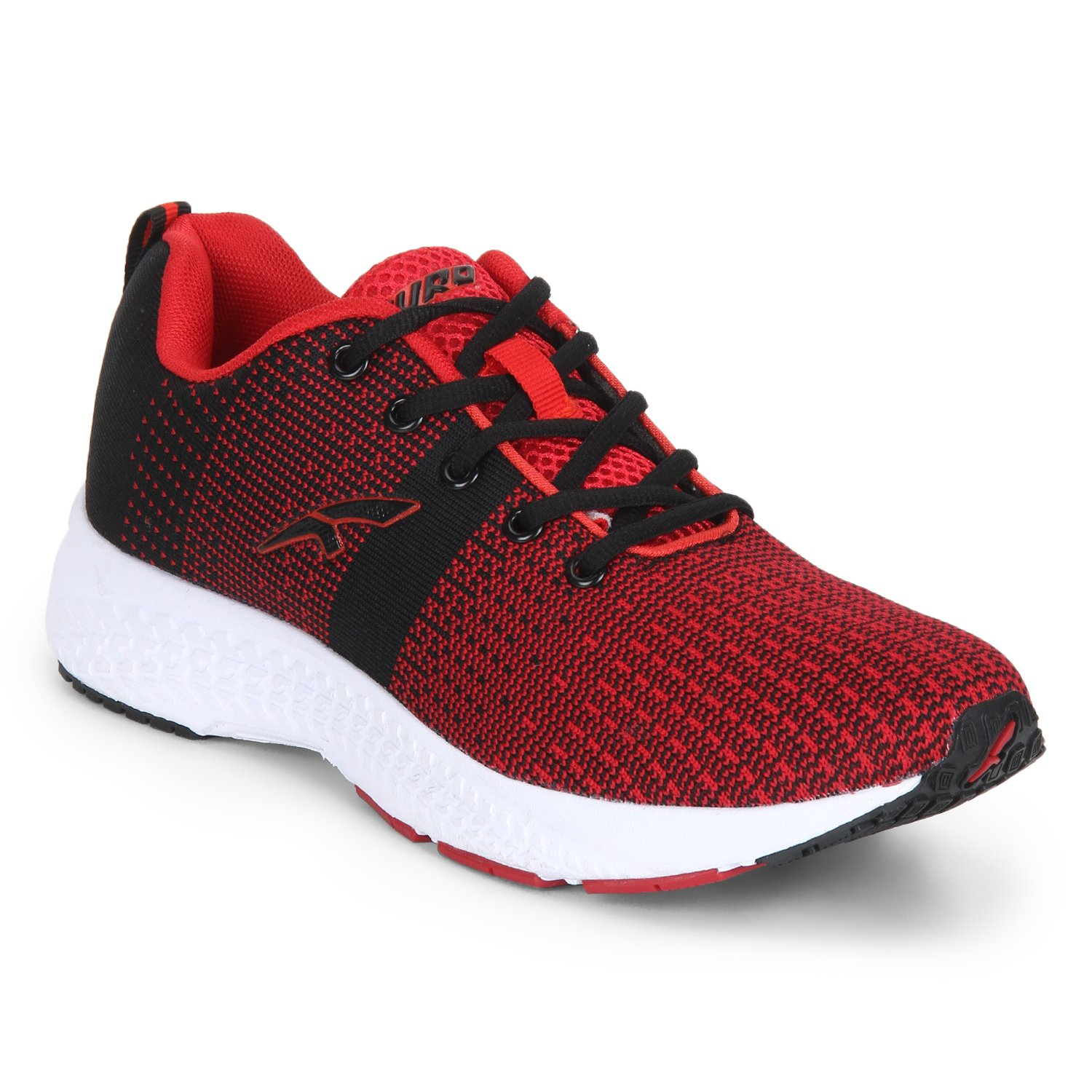 Red chief running shoes under 2000 for men