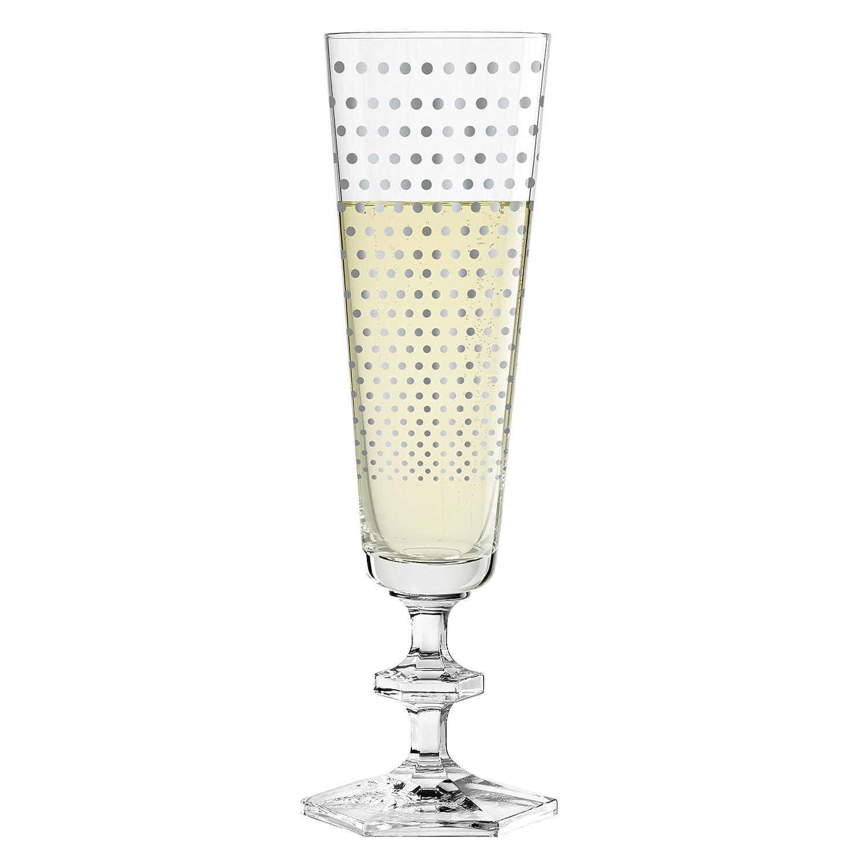 Ritzenhoff Next Champagne Champagne Glass Noé Duchau Four Lawrance (F17 3520002
