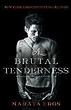 A Brutal Tenderness: A Companion Novel to A Terrible Love