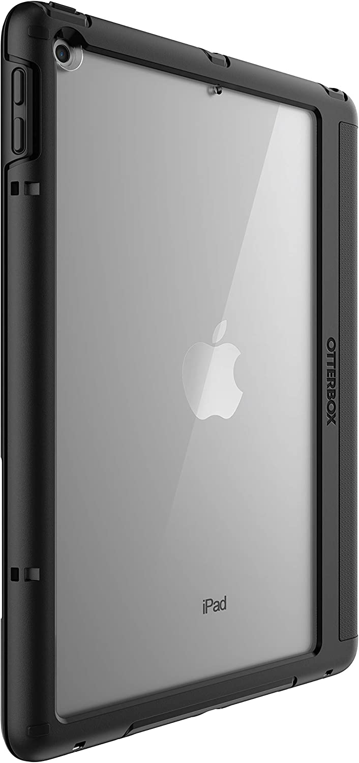 OtterBox Symmetry Folio Series Case for iPad (5th and 6th Generation) - Retail Packaging - Starry Night