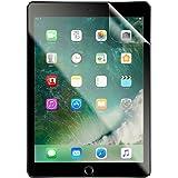 サンワダイレクト 9.7インチ iPad (2018、2017) / iPad Pro 9.7 / Air2 / Air 専用 ブルーライトカットフィルム 硬度2H 反射防止 指紋防止 日本製 200-LCD045B