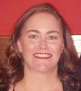 Barbara Cardy