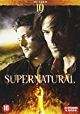 Supernatural - Saison 10