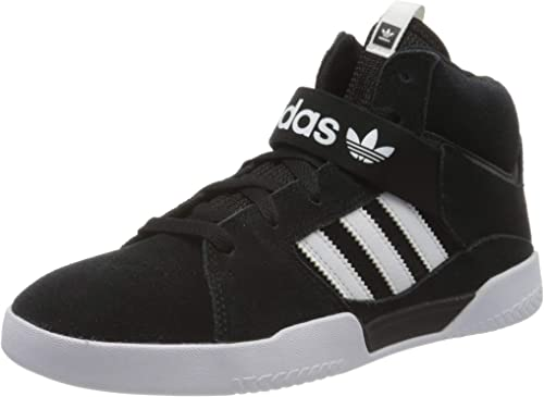 adidas Vrx Mid Ee6236, Baskets Hautes Homme