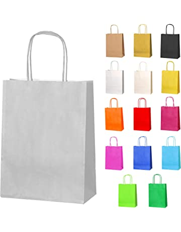 ce6f4ee5e4cad Party Bags: Amazon.co.uk