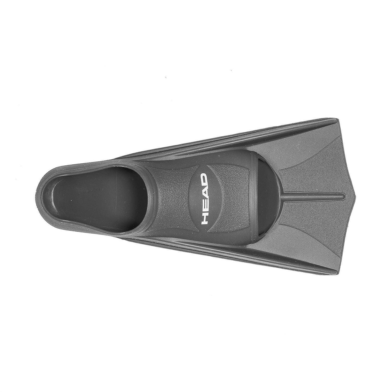 Head Swim Soft Fine-Pinna Unisex