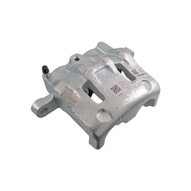 Blue Print ADG048112 brake caliper - Pack of 1 Automotive Distributors Ltd.
