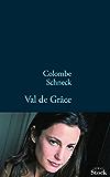 Val de Grâce (La Bleue)