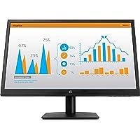 "HP N223 21.5"" WLED LCD Monitor - 16:9-5 ms GTG"