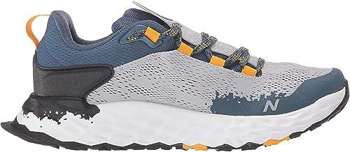 New Balance Mthier D - Zapatillas para Hombre, Color, Talla 39.5 ...