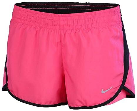 Nike Course Dri-fit 2-en-1 Short De Course - Femmes jeu acheter en ligne Finishline Manchester DWI5PPvzX