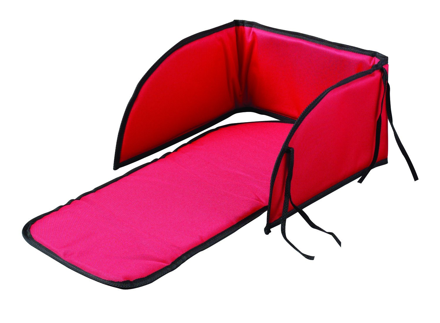 Flexible Flyer Pad for Baby Sleigh