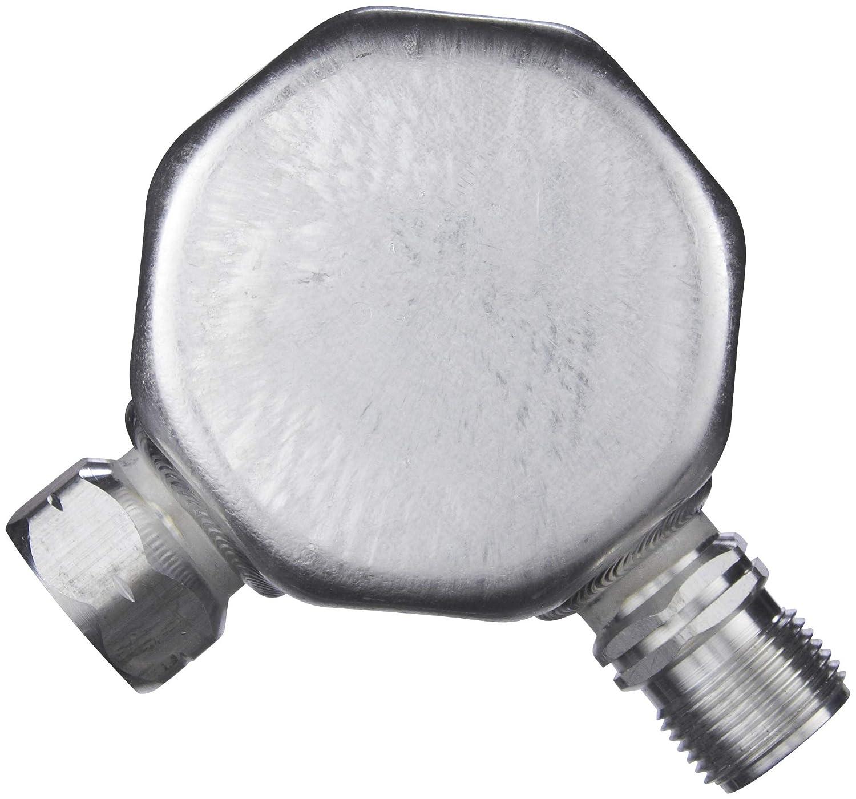 Spectra Premium 0233134 A//C Accumulator
