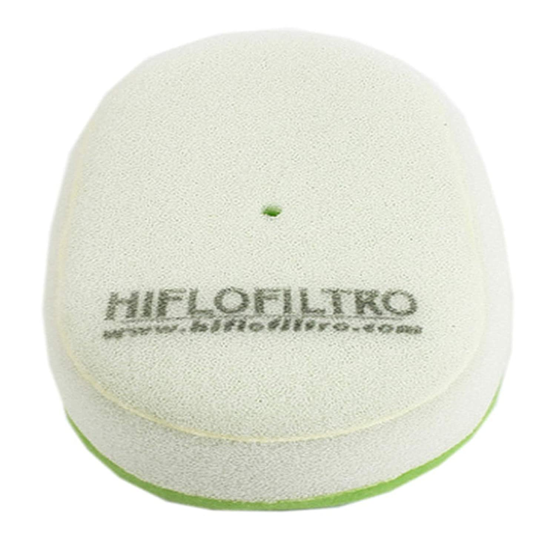 Hiflofiltro HFF3020 Foam Air Filter For 1991 Suzuki DR350
